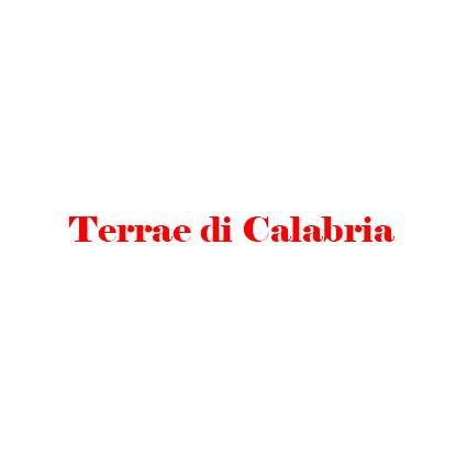 Terrae di Calabria