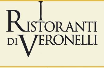i-ristoranti-di-veronelli-2008