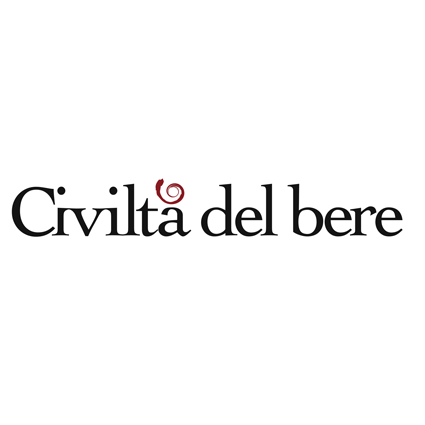 CIVILTA DEL BERE