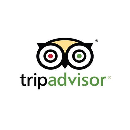 TRIP ADV