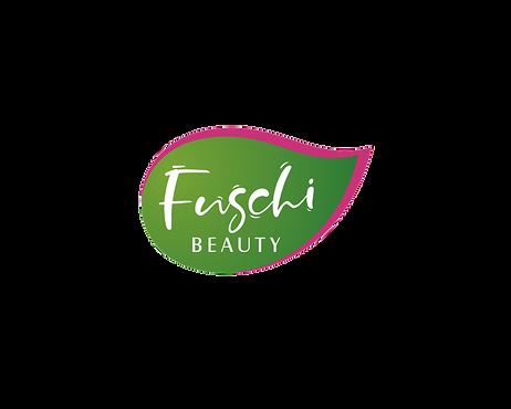 fuschi beauty logo transparent.png