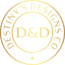 D&D Gold B.png