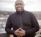 Pastor Mike Thomas.jpg