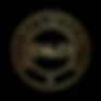D&D Logo Circle (1).png