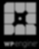 Screen Shot 2020-03-05 at 6.06.01 PM.png