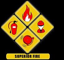 sfe logo (1).png
