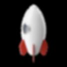 Rocket.G03.2k.png