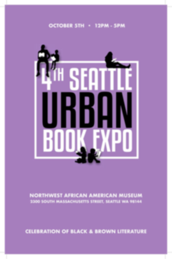 4th_SeattleUrbanBookExpo_2019_Date.png-1