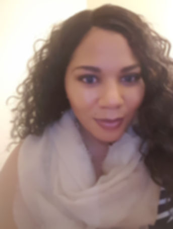 Quiana Childress - Profile picture.jpg