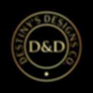 D&D Logo Circle.png