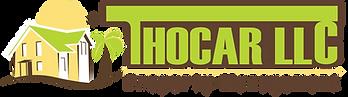 logo Thocar LLC.png