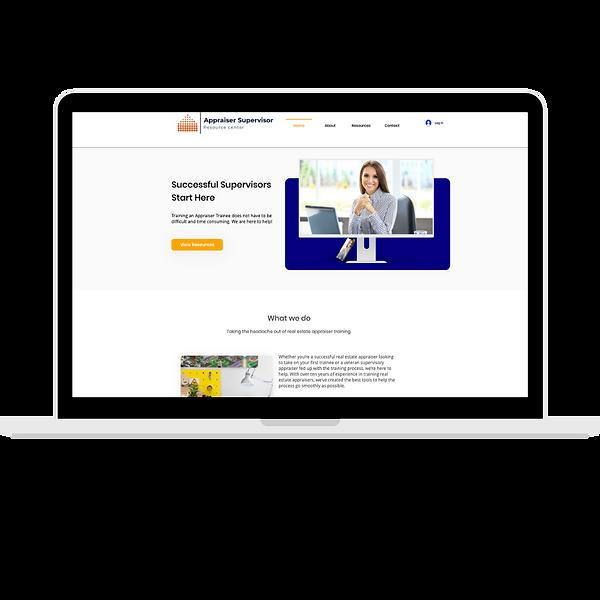 Websites -2.png