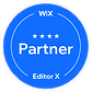 WIX Badge.png