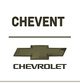 Chevent.png