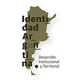 Identidad Argentina.png