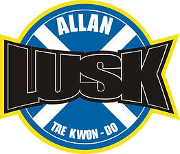LUSK LOGO WHITE AND YELLOW.jpg