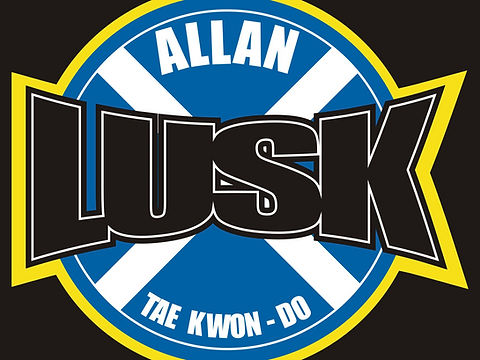 LUSK NEW YELLOW_TRIM_LOGO[1]_edited.jpg