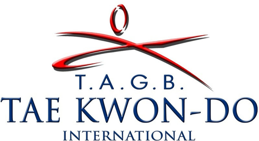 tagb int logo_edited.jpg