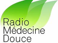 Radio-Médecine-Douce-960x720.png