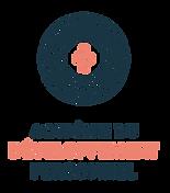 logo-académie-du-développement-personn