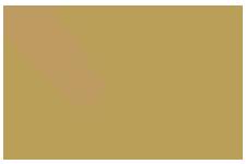 logo-academie-nouvelle-vie-.png