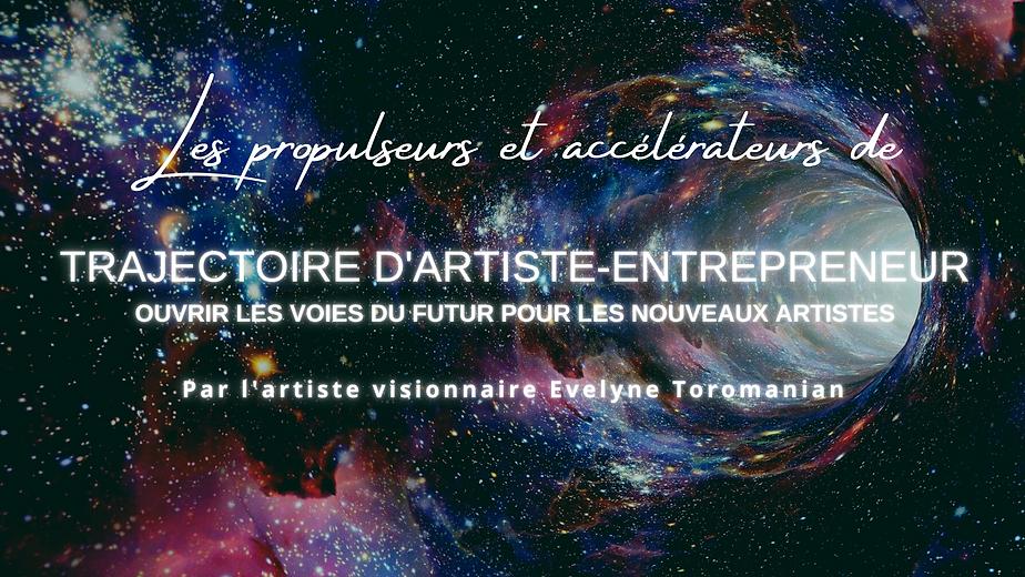La quête de l'Artiste Visionnaire-21.pn