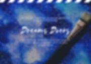Dreams Doers-2.png