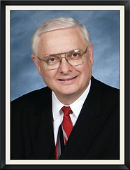 Pastor Joey Watt, Evangelist Joshua Lancaster, Draw Nigh to God, Pray America Ministries