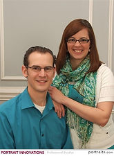 Joshua and Pepsi Lancaster,  Evangelist Joshua Lancaster, Draw Nigh to God, Pray America Ministries