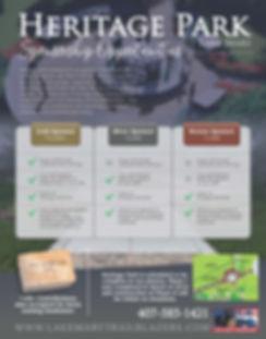 2019 Heritage Park Sponsorship Flyer.jpg