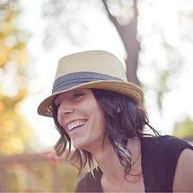 Mandys-Bio-Pic.jpg