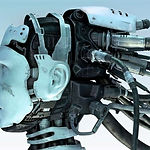 what-is-mechatronics-engineering122_edit