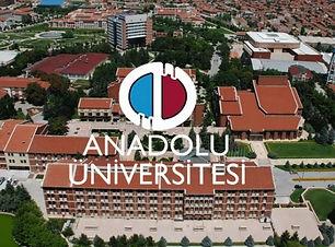 anadolu_universitesi.jpg