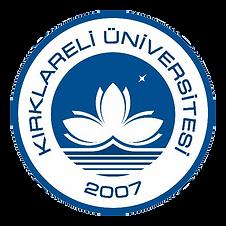 kırklareli-üniversitesi-logo.png
