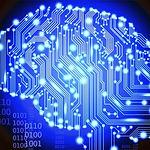 digital brain.jpg