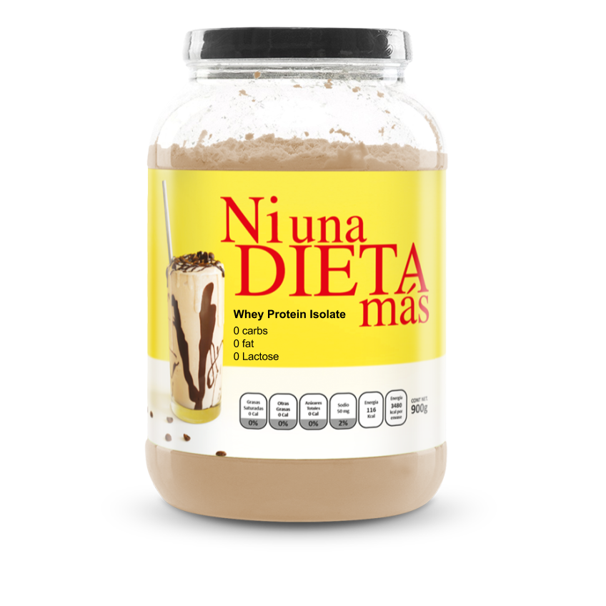 Dieta de proteina barata