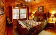 Moose Room 01.jpg