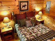 Moose Room 02.jpg