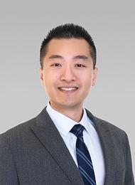 Dr. Liu (600).jpg