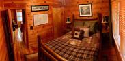 Bear Room 02.jpg