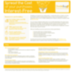 MA-0127 - Telephone Credit Webpage.png