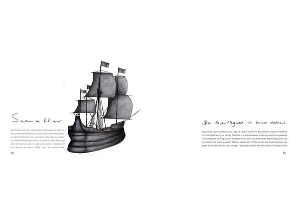 Seemannsgarn_doppel_Seite_06.jpg
