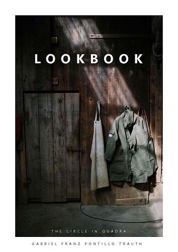 Lookbook_A5_1_Seite_01.jpg