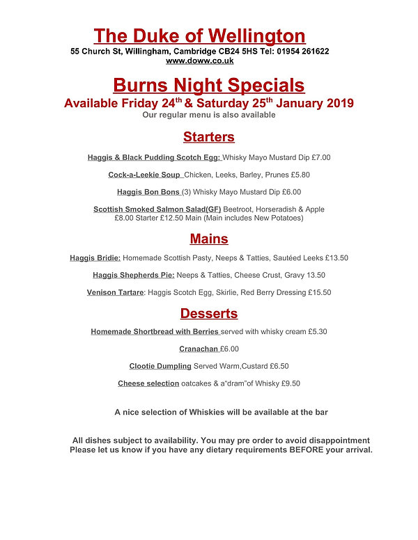 Burns Night Menu2020  (1).jpg