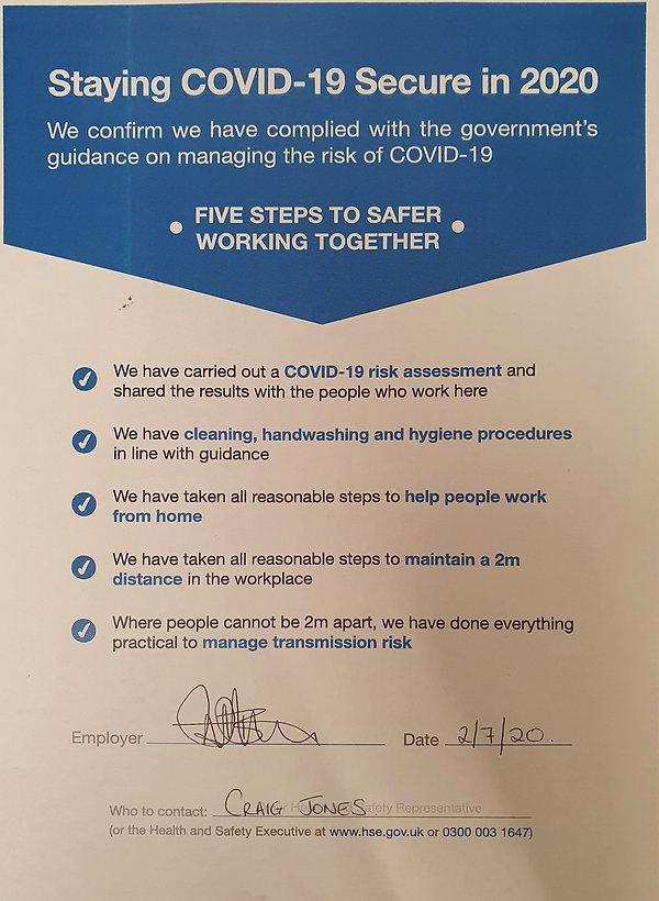 compliance declaration.jpg