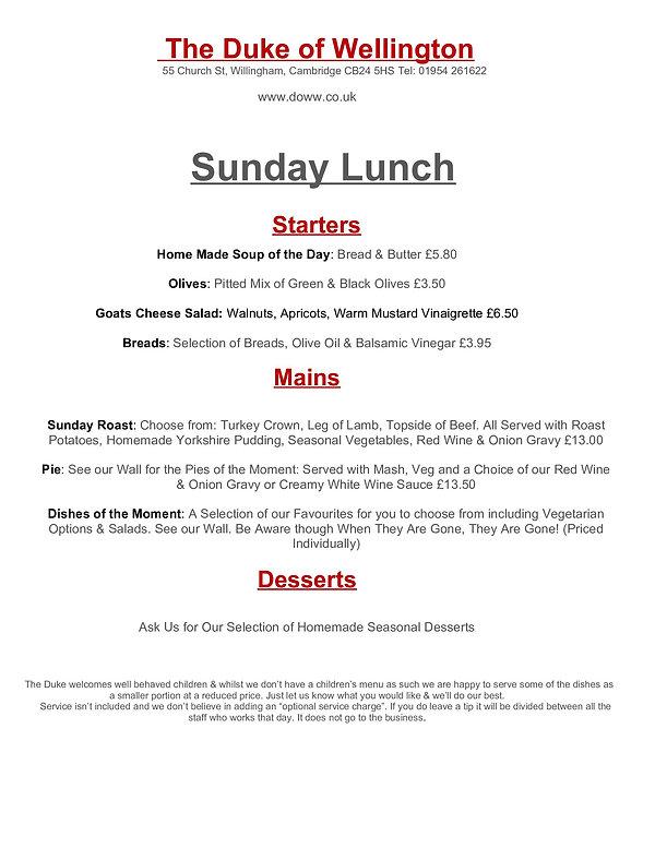 Sunday Roast (1).jpg
