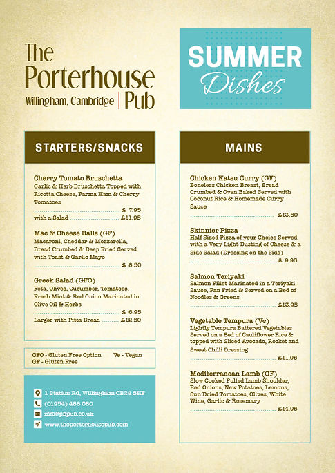 Porterhouse Summer Dishes MENU-03.jpg