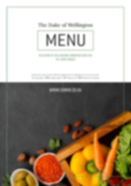 Duke of Wellington Main Menu Page 1.jpg