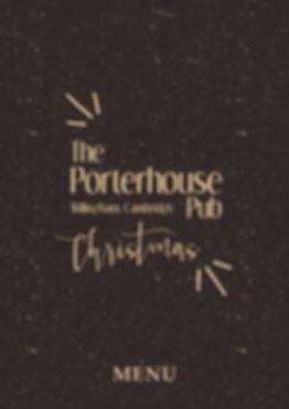 Porterhouse Xmas Menu_2019.jpg