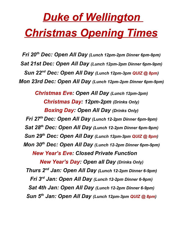 Christmas Opening Times 2019.jpg